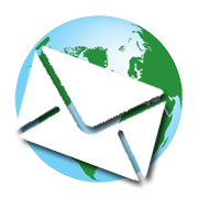 Using webmail